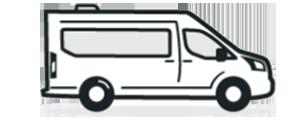 Camper-Van-RV